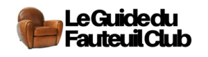 Guide Fauteuil Club 2018